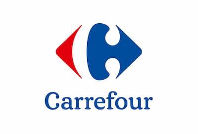 limpiador de poros Carrefour, limpiador de poros electrico Carrefour